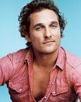 matthew_mcconaughey-1-we_are_marshall.jpg